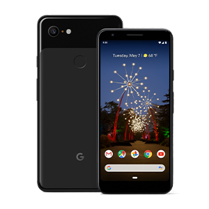Best phones 2021-Pixel 3a