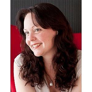 Amanda Bridgeman, Angry Robot author, science fiction author, Aurora, The Subjugate