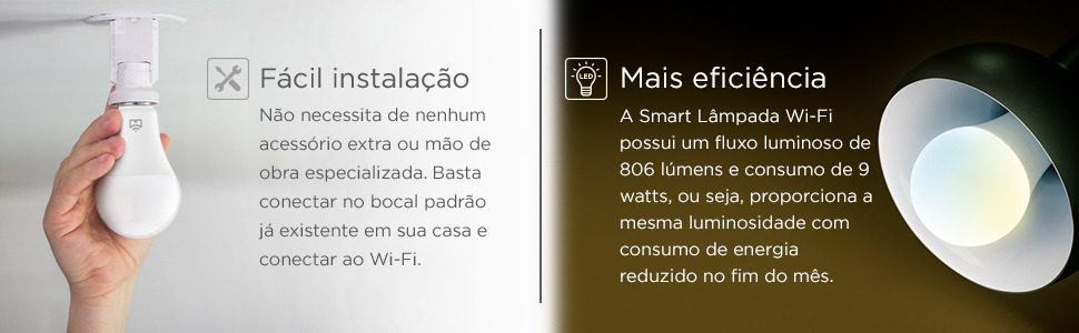 facil-instalacao_led_smart-lampada_positivo