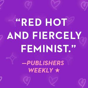 The Roommate, Rosie Danan, romance novels, contemporary romance