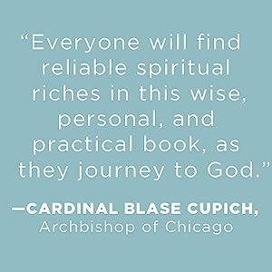 Cardinal Blase Cupich