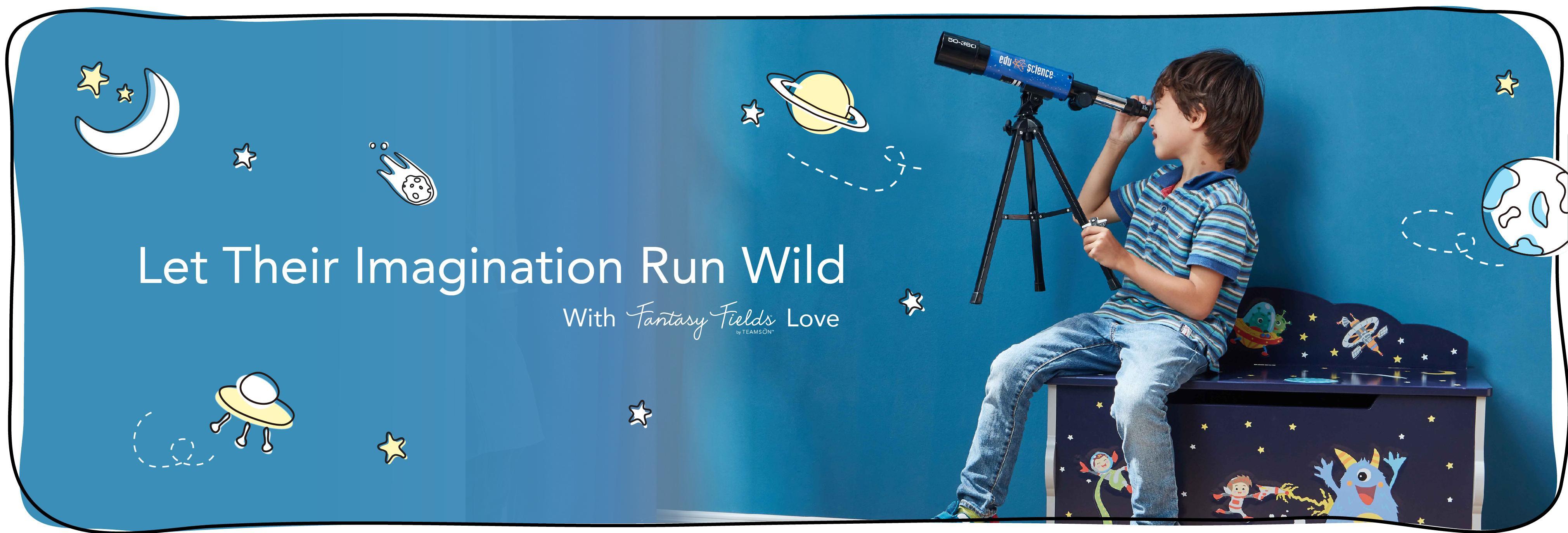 Amazon Com Fantasy Fields Sunny Safari Animals Thematic
