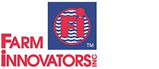 Farm Innovators logo