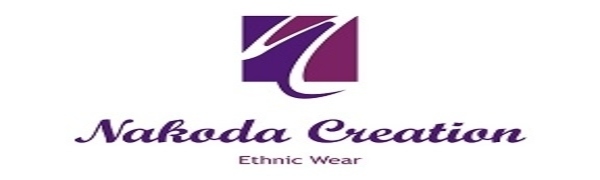 nakoda logo