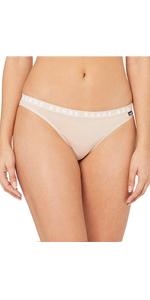 undies; underwear; knickers; underpants; bikini; g-string; gstring;thong;