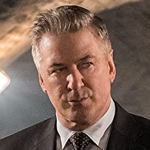 Alec Baldwin Mission Impossible image