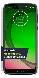 moto g7 play, moto play, g7 play, unlcoked smartphone, Global g7 play, motorola g7 play, GSM, CDMA