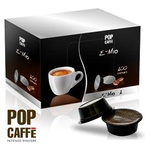 100-capsule-pop-caffe-e-mio-1-intenso-compatibili