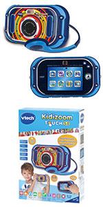 Appareil photo,enfant,video,camera enfant,jouet,appareil photo enfant,5 ans,6 ans
