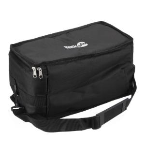 Bongo Carry Case