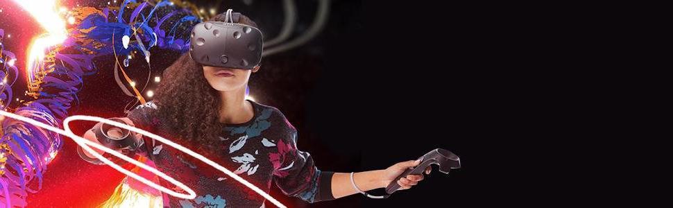 casque de réalité augmenté