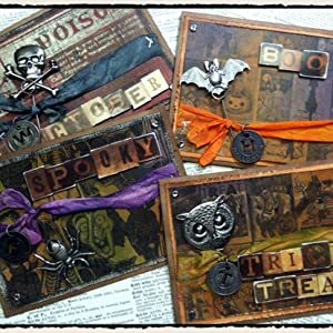 letters,paper,vintage,die-cut,art,crafts,scrapbook,cards,photo,travel,antique,cardboard,letter tiles