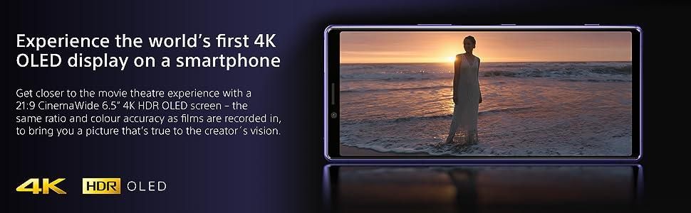 Xperia 1, Sony, Xperia, Sony Xperia, X1, XZ3, Xperia 10, Xperia 10 Plus, XZ Premium, XZ2 Compact,
