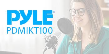 Mic for gaming,Mic for streaming,Mic studio,Mic for Desktop,Mic for podcasting,Stream Pro Audio mic