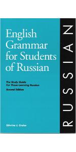 Learn Russian,Russian Grammar,Russian workbook, Russian for beginners,