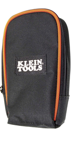 Klein bag for MM300 and MM400