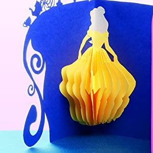 DK, Books, Disney, Disney Ideas Book, Arts and Crafts, Children's Books, Beauty and the Beast