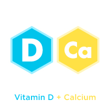 vitmamin;iron;suplements;vitam;code;prenatal;zinc;vitaman;growth;chewables;