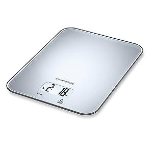 kitchen scales, kitchen scale, kitchen, kitchen products, kitchen accessories, kitchen supplies