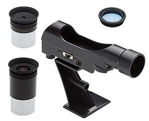 Zoll spiegelteleskop von skywatcher