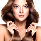 Boost Hair Growth
