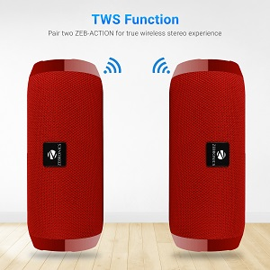 True Wireless Sound