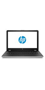 HP 17-bs050ng Notebook