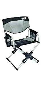 Amazon Com Gci Outdoor Pico Compact Folding Camp Chair