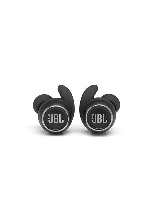 Jbl Tune 225 Tws Lifestyle Bluetooth Kopfhörer In Ghost Elektronik