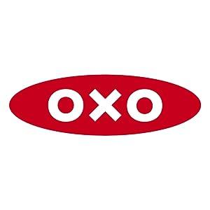 OXO Good Grips Limpiador de Ventanas - Limpiacristales acero inox ...