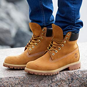 Timberland Boots Warranty Sucks Home | Facebook