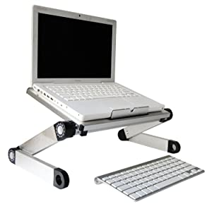 Amazon Com Workez Light Ergonomic Portable Lightweight