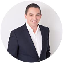Ryan Deiss, Founder and CEO of Digital Marketer