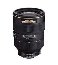 28-70mm NIKKOR standard zoom lens
