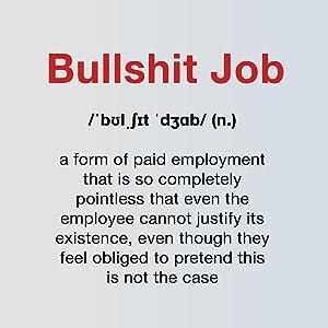 BS Job