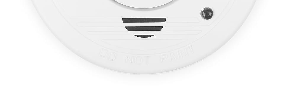 Smartwares - 10.100.41. Detector de humo ...