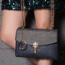 Tresmode ,Satchel bags Women , Satchel handbags , satchel sling bags , satchel handbags for girls