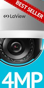 4mp, 1520p, security system, surveillance camera, Bullet Camera, Home, Business, channel. POE, IP,2k