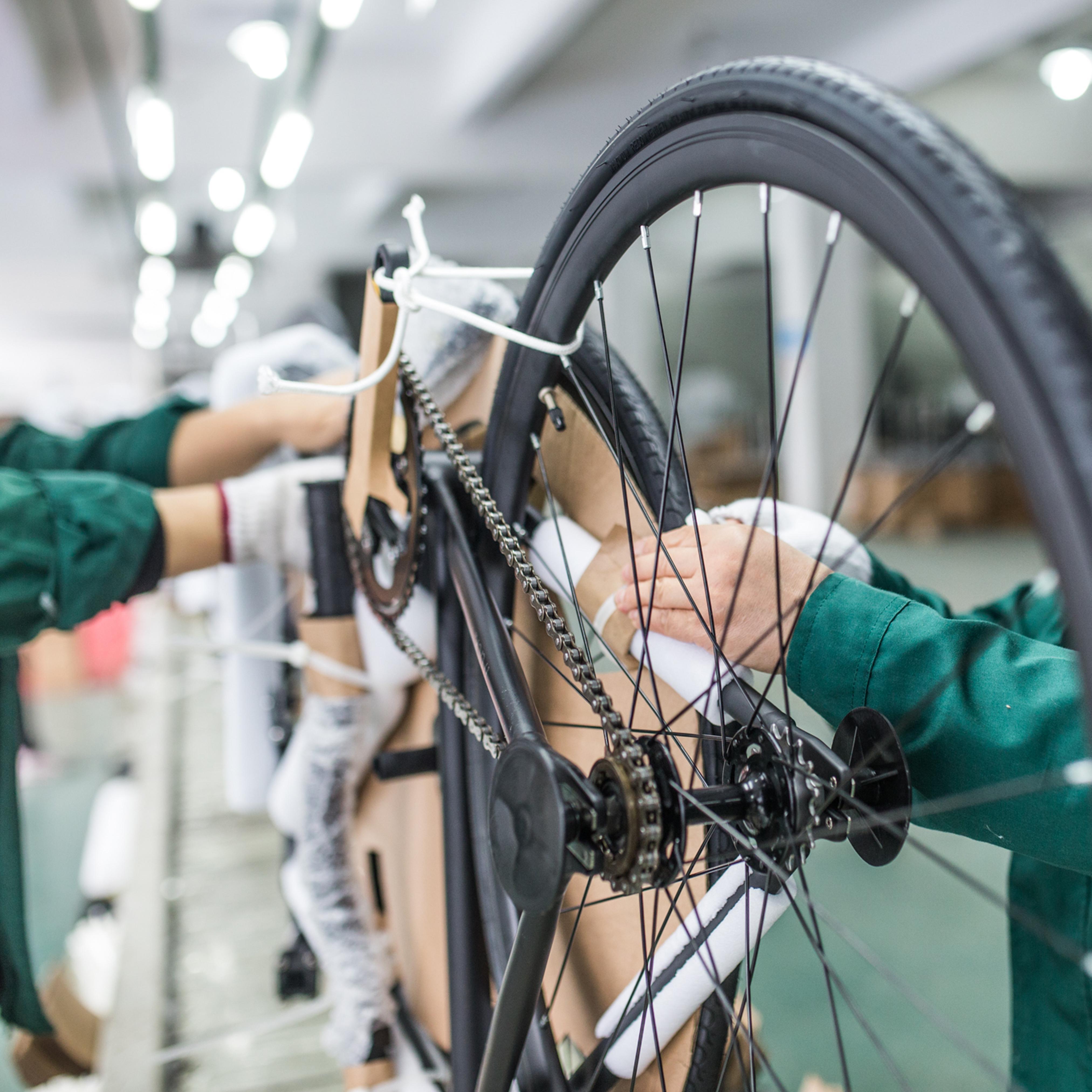 Amazon Com 6ku Aluminum Fixed Gear Single Speed Fixie Urban Track Bike Sports Amp Outdoors