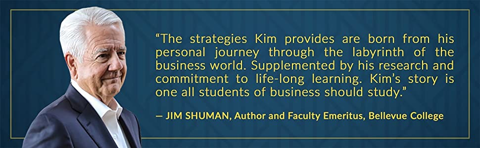 tirelress quote jim shuman bellevue college