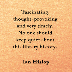 Socio political literary thought ideas history civilisations ancient books reading libraries