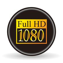 EDISION HDMI Modulator Single DVB-T, Full HD MPEG4, RF-IN, HDTV, USB, OLED 4-Line Display