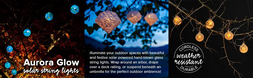 solar lantern, solar chinese lantern, garden solar, chinese lantern LED, round outdoor, garden lante