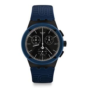 Chrono,stop watch, swatch, watch