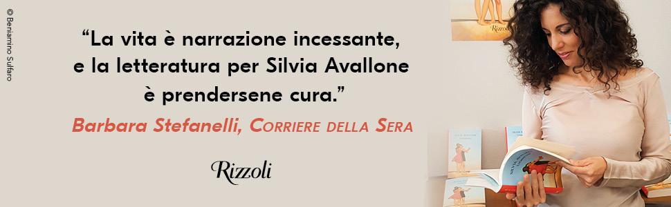 libri romanzi italiani, libri romanzi 2020, narrativa contemporanea, libri novità 2020 romanzi