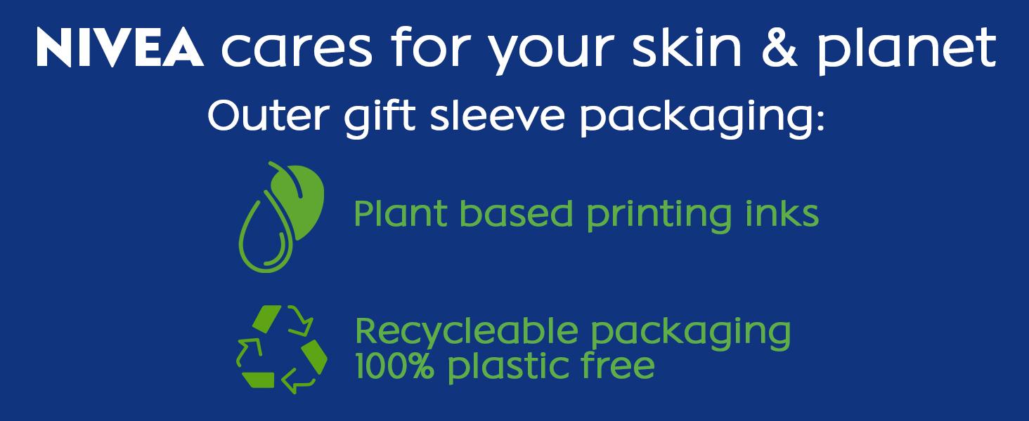 recycle bags, safe, makeup bag, makeup bag organizer, travel makeup bag, small makeup bag,