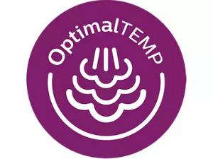 Optimal Temp Technology