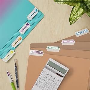 mailing labels,address labels,white labels,labels,avery labels,filing labels,label stickers