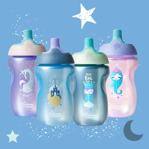 tommee tippee cups, tommee tippee sippy cup, baby cup, best sippy cups, sippy cup for 9 month old