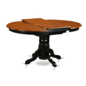 Gentil Dining Set, Dining Tables, Dining Chairs, Table And Chairs, Dining Table Set